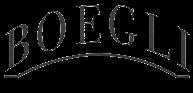 Dealer van Boegli
